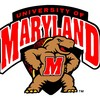 University of Maryland Sports
