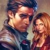Buffyverse Comics