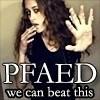 P.F.A.E.D.