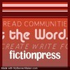 FictionPress.com