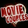 Movie Couples
