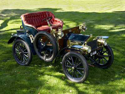 what about Rolls Royce ? I like Rolls Royce ^-^