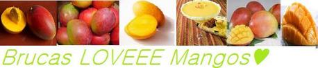 oh wow that felt good i haven't cheated in forever! eyesexage ** <3 *0 [i] i want a mango[/i]