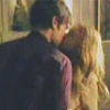 im on too :) YAY you're a NS shipper :D they are my obsession :D <33 the 3x13 promo... ;D