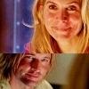 So are Sawyer/Juliet.