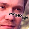 and eyesexage **<3*0
