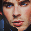 This needs to be his suivant spot icon. Who's with me? xD *______*
