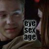 eyesexage ** <3 *0