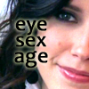 eyesexage **<3*0
