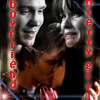 omg, i have like missed toi guys like soooo much!! and sry i was makin some Brucas icones and finishin