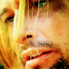 I KNOWWWWWWWW. It`s just...Sawyer. He`s...everything.
