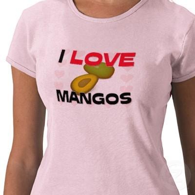 EYESEXAGE ** <3 *0 u GUYS SUCK I'M BORED! that sooooo doesn't look like a freaking mango-, mango