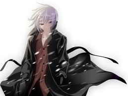 Character name: Kaze Height: 5'5 Age: 17 Gender: Male Kaze as can be seen is quite a young man. He