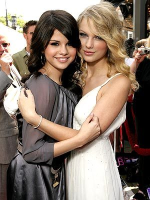 Here... I want a pic of Demi Lovato and Tiffany Thornton