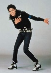 both and look at mj he is so hot it make me mad!!!!!!!!!!!!!!!!!