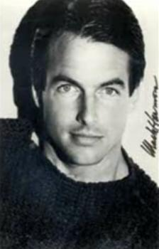 I have some questions to ask
