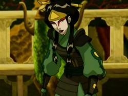 M- Mai avatar