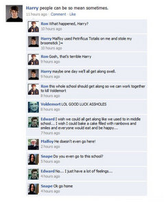 You've all probably seen this a million times but it's hilarious :D:D:D:D:D:D:D