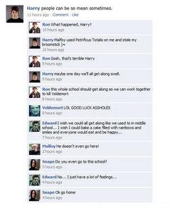 You've all probably seen this a million times but it's hilarious :D:D:D:D:D:D:D