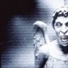 just a nice surprise for te :) (if te haven't seen blink o any other weeping Angel episode, this w