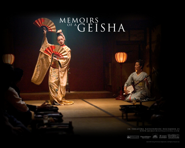 I dont know the literal translation of the word but to be a geisha is basically like being a female e