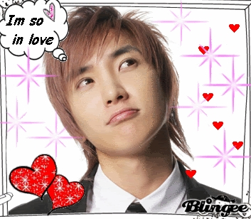 http://images.fanpop.com/images/emoticons/angry.jpgwhy???!!!!eeteuk,oppa!!!saranghae!
