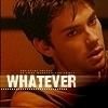 This is my all favorite actor of all time &lt;3