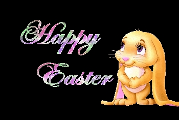 ***Happy Easter to all of you!   ^Er...not really. I just prefer casual stuff-jeans, shirt, shoes, an