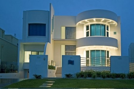 & so u no wat my house look like it dis, & i not kiddin! dis is rly my house, i take picha wen we mov