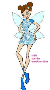 Hi pandawinx!!!!sorry for joining so late but i was very busy this period.here is my fairy,