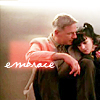 Considering Joyce just ব্যক্ত that Abby and Gibbs didn't have a scene together, I hope আপনি enjoy this e
