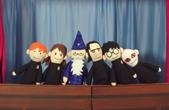 hit