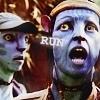 [url=http://www.fanpop.com/spots/avatar/picks/show/368634/round-1-best-word-describe-jake-sully-conte