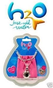 here http://cgi.ebay.com.au/H2O-Just-Add-Water-MOOD-STONE-LOCKET-NECKLACE_W0QQitemZ320502242671QQcmd