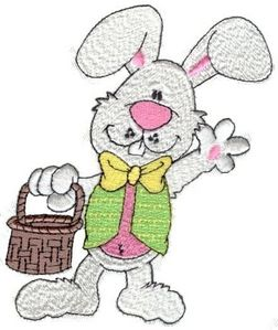 yeah of course toi can....every fan is welcome.... BTW here is Easter......so Happy Easter to everyb