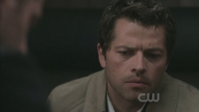 Cas fingerpainting XD