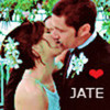 Jate wedding :D