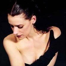 Happy Birthday to Paget Brewster, we upendo you! :)
