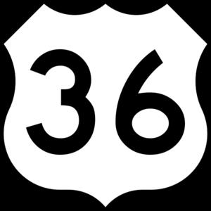 36...