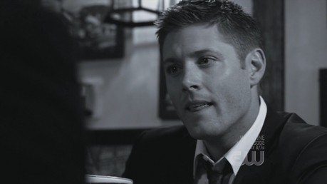 Oh yeah^^ That definitely works for me! :D Dean beijar