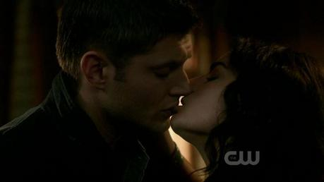 "Wow SmutmesomeDean great picking!!!! (*sigh fanfly wish that was me!!) -""I'm gonna need a bigger mou"