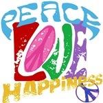 Now we are at 129 peminat-peminat for God :) Wonderful ♥ I pray that God gives us......