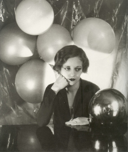 Another great <u>Tallulah Bankhead</u>&#39;s quote: