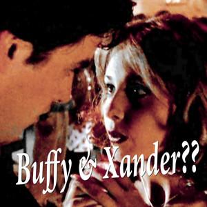 "MINE:[b][i]Xander's Dream About Saving Buffy From ""Vampires""[/b][/i]"