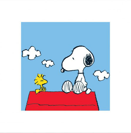 my talent is drawing and dancing i just love snoopy (random)
