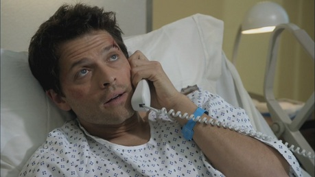 omg there are so many great ones [url=http://www.hotn-caps.com/supernatural/screencaps/thumbnails.php