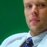 Here is my banner: