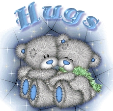 Thank Ты both sooo much i Любовь Ты both to pieces *hugs* and *kisses* always <3 Ты have touched my