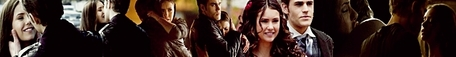 The epic frases is No.1 for the lema but i just looove this one too [i][b]Stefan: Elena is warm and
