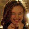Blair :)